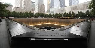 Mémorial du 11/9