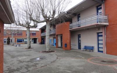 Ecole Victor Hugo (09)