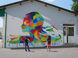 Un exemple à l'école de Ste Geneviève sur Argence.
