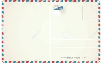 Card 8ac85c0e 8ce5 4e28 b918 a40689cc2feb