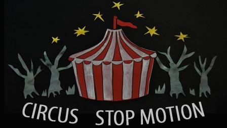 illustration projet stop motion